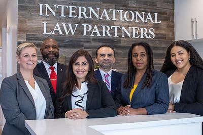 International Law Partners (122 of 37)