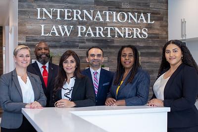 International Law Partners (101 of 37)