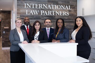 International Law Partners (104 of 37)