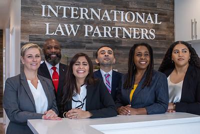 International Law Partners (110 of 37)