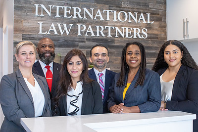 International Law Partners (115 of 37)