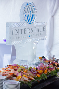 Interstate Hotels & Resorts Sail Away Party (120 of 243)