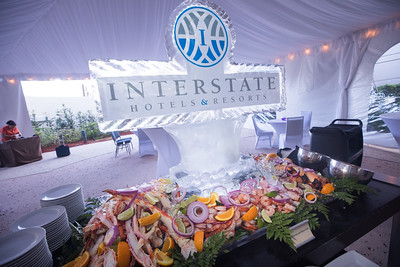Interstate Hotels & Resorts Sail Away Party (102 of 243)
