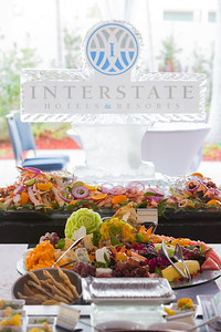 Interstate Hotels & Resorts Sail Away Party (110 of 243)