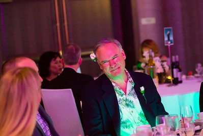 Interstate Hotels & Resorts Sail Away Party (240 of 243)