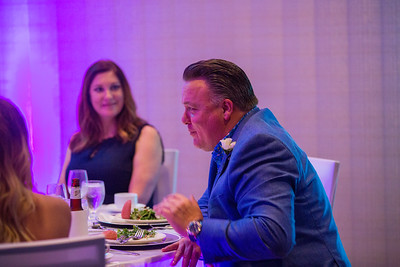 Interstate Hotels & Resorts Sail Away Party (277 of 243)