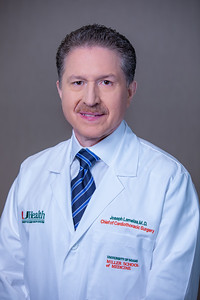 Dr  Joseph Lamelas - David Sutta Photography (103 of 107)