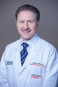 Dr  Joseph Lamelas - David Sutta Photography (106 of 107)