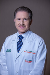 Dr  Joseph Lamelas - David Sutta Photography (104 of 107)
