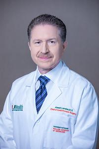 Dr  Joseph Lamelas - David Sutta Photography (118 of 107)
