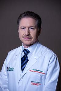 Dr  Joseph Lamelas - David Sutta Photography (102 of 107)