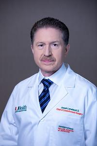 Dr  Joseph Lamelas - David Sutta Photography (100 of 107)