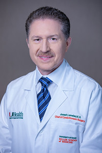 Dr  Joseph Lamelas - David Sutta Photography (115 of 107)