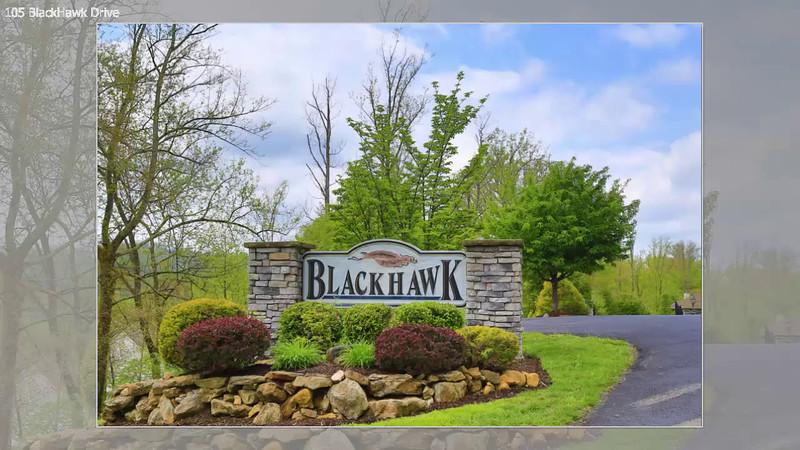 105 Blackhawk