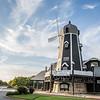 windmill 8 28 18_WR-3887