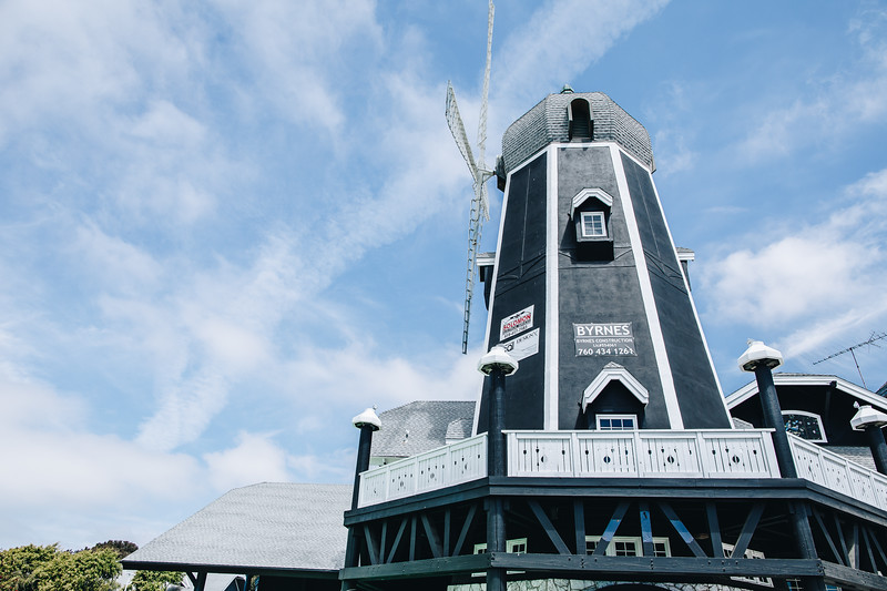 Windmill 4 15 19_hires-7493