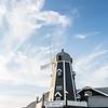 windmill 8 28 18_WR-3886