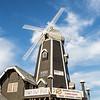 windmill 8 28 18_WR-3882