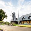 windmill 8 28 18_WR-3893