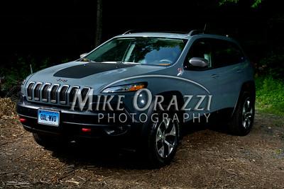 Jeep_Trailhawk_KL_6708