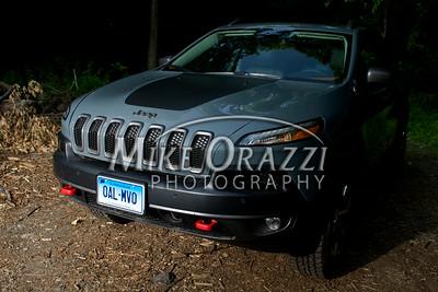 Jeep_Trailhawk_KL_6635