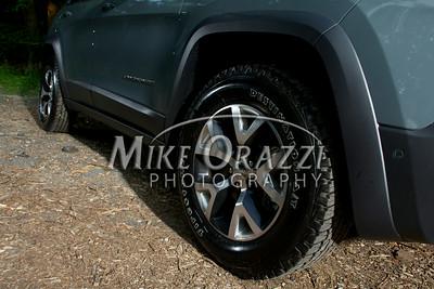 Jeep_Trailhawk_KL_6683