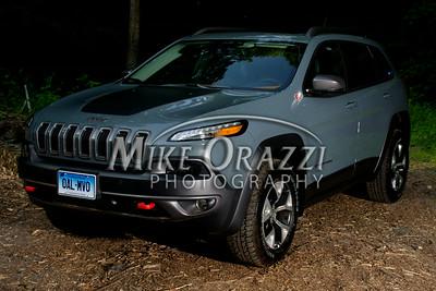Jeep_Trailhawk_KL_6632