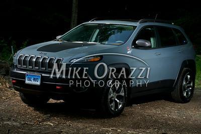 Jeep_Trailhawk_KL_6710