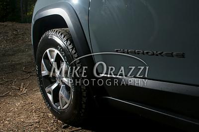 Jeep_Trailhawk_KL_6731