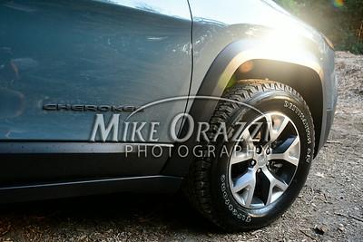 Jeep_Trailhawk_KL_6589
