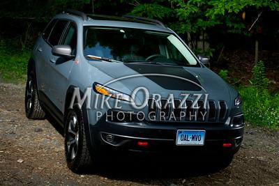 Jeep_Trailhawk_KL_6700
