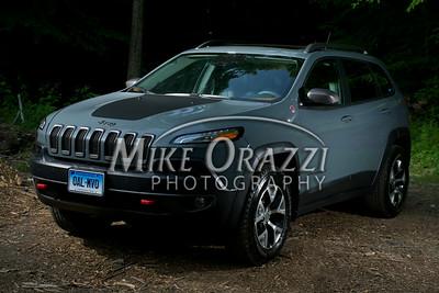 Jeep_Trailhawk_KL_6715