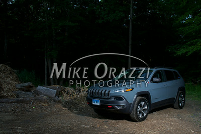 Jeep_Trailhawk_KL_6660