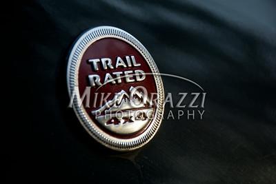Jeep_Trailhawk_KL_6591