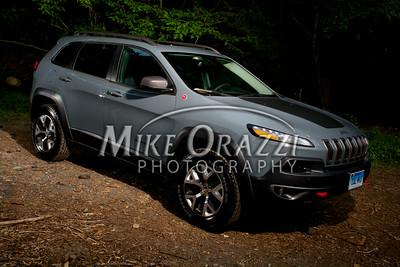 Jeep_Trailhawk_KL_6751