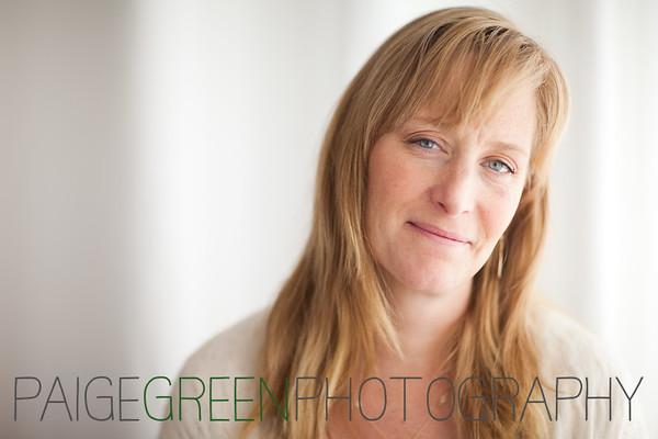 Jennifer Dawes