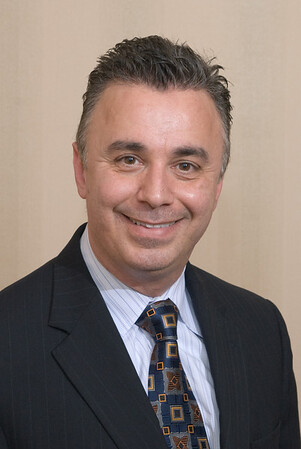 Jim Manna