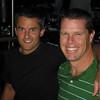 Janson Simpson & Mike Tullar.