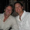 Steve Tullar & Chris Minor