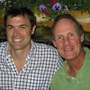 Chip Fuller & Packy Jones