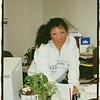 Lucy Woelke, 1992