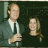 Packy & Tyrena Jones, 1989