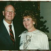 Bud & Sabine Jones, 1989