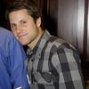 Paul Darin, Westlake.