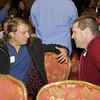 Frank Piscitello (Westlake) and Mike Tullar (Aspen).