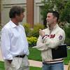 Steve Tullar (Aspen) and Jose Tamayo (Westlake).