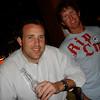 Brad Walsh and Seth Wagner.