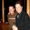 Mike Tullar and Ray Murray