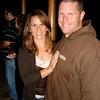 Kristi White and Mike Tullar