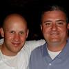 Will Stratton and Paul Imbimbo